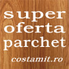 Super Oferta Parchet